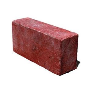 Single brick clipart kid 2.
