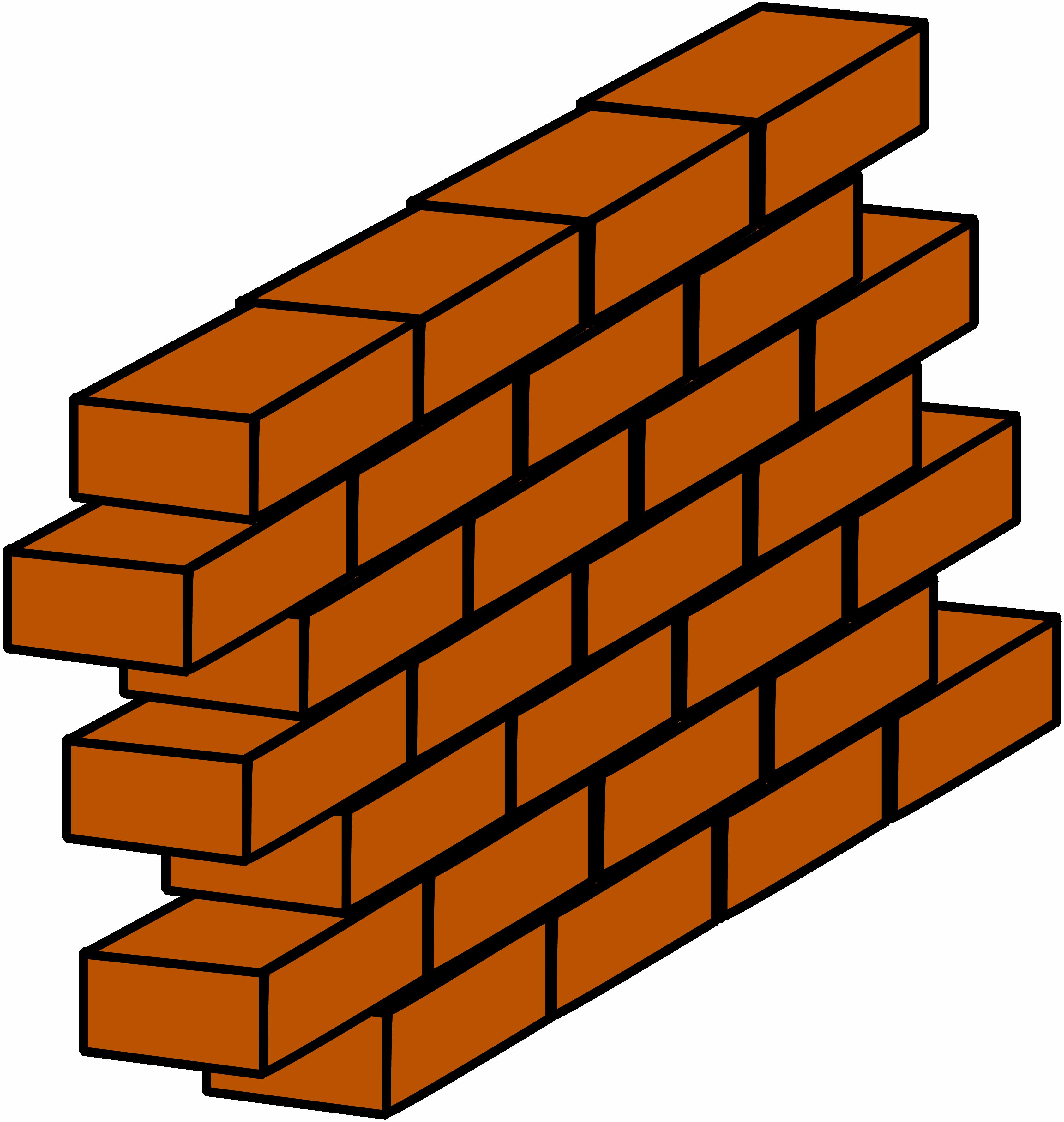 Free Brick Wall Cliparts, Download Free Clip Art, Free Clip.