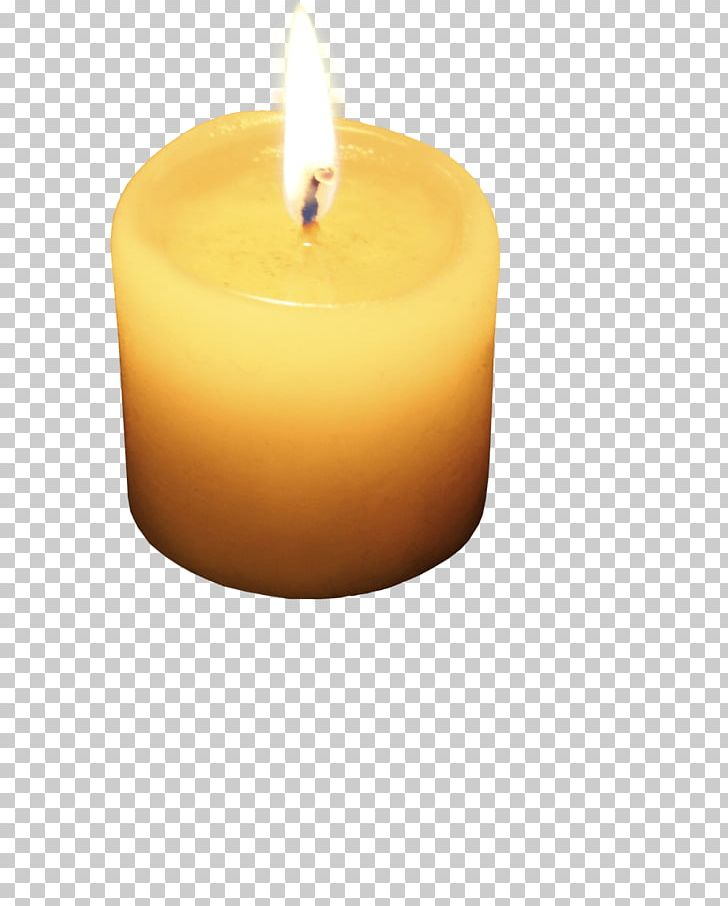Clipart candle small candle, Clipart candle small candle.