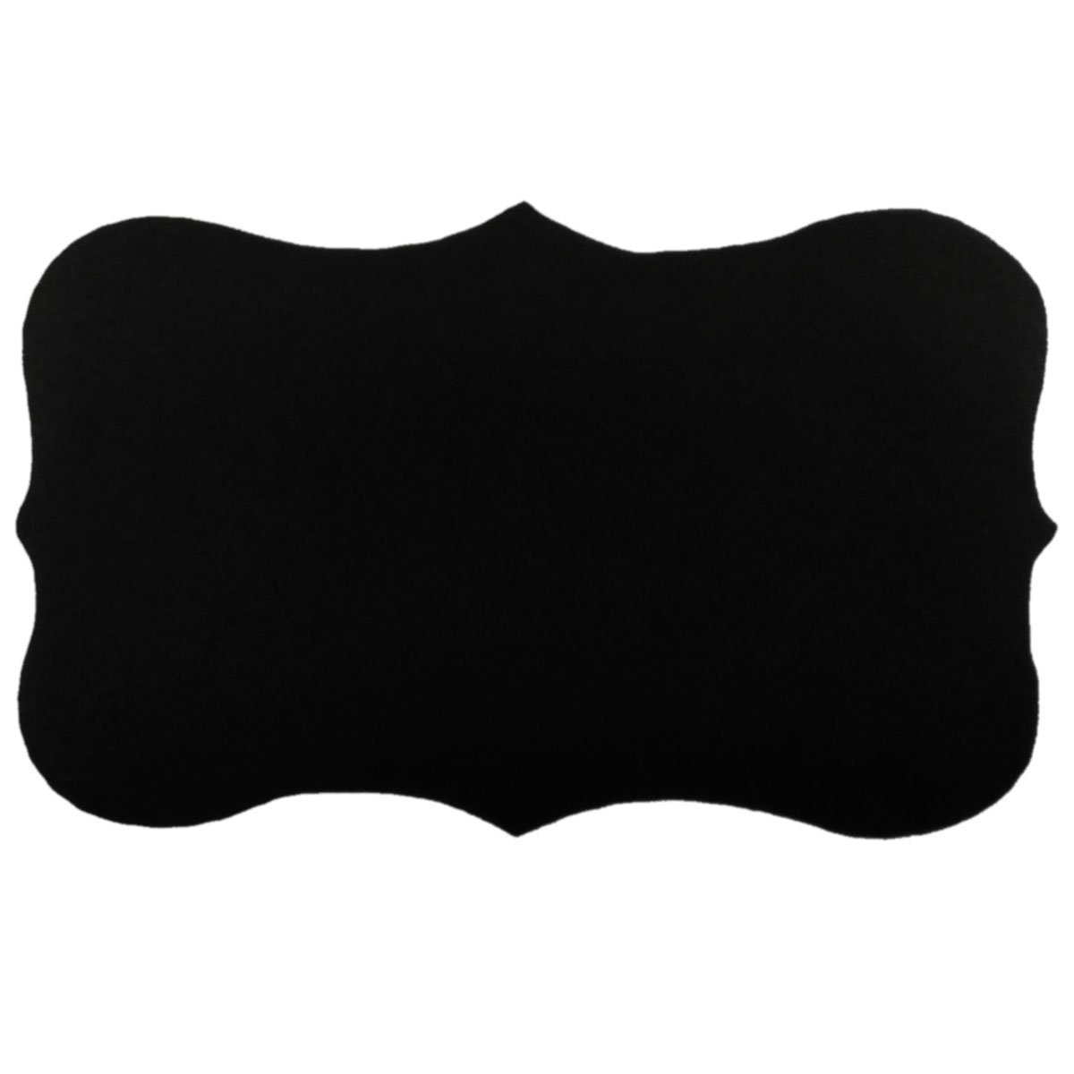 Free Chalkboard Cliparts Shape, Download Free Clip Art, Free.