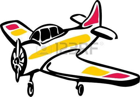 Single Engine Aircraft Stock Photos Images. Royalty Free Single.