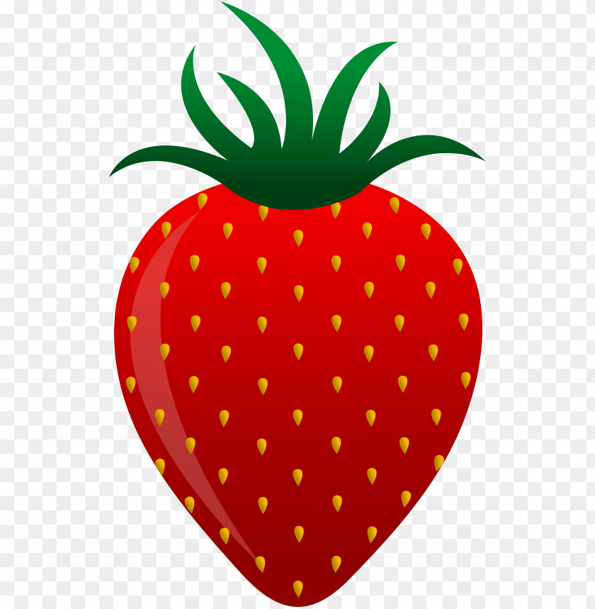 Download Strawberry Clipart Png Photo.