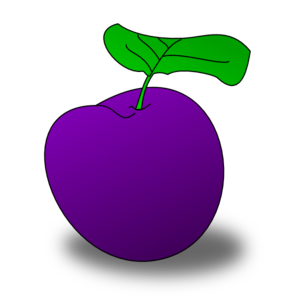 Grapes clipart one grape, Grapes one grape Transparent FREE.