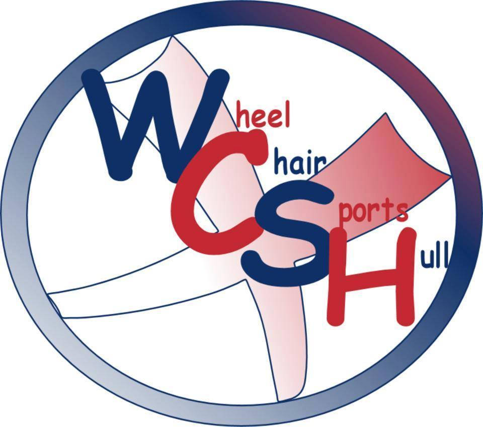 Wheelchair Sports Hull.