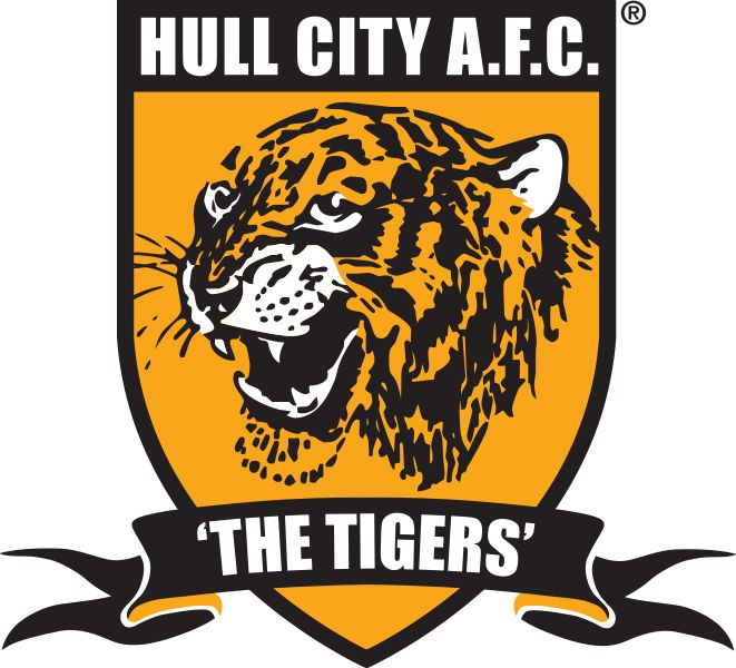 17 Best ideas about Hull City on Pinterest.