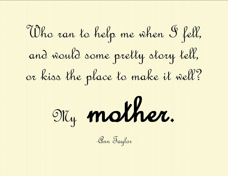 17 Best images about Mommys are Everything on Pinterest.