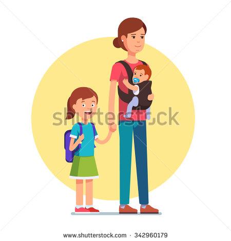 Similiar Single Father Clip Art Keywords.