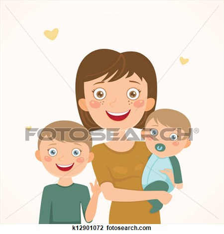 west brookfield single parent personals West brookfield's best 100% free dating site for single parents join our online community of massachusetts single parents and meet people like you through our free west brookfield single.