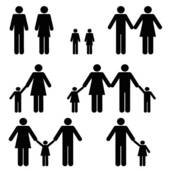 Single parent family Stock Photos and Images. 34,983 single parent.