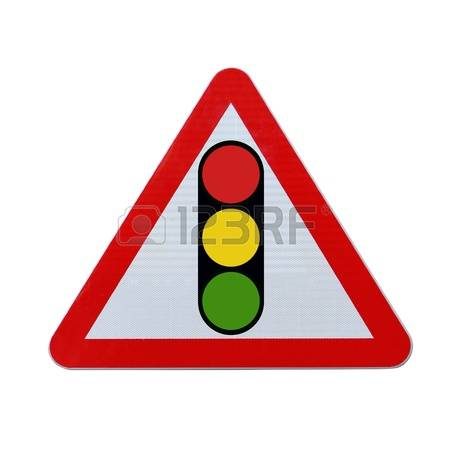 Caution Light Stock Photos & Pictures. Royalty Free Caution Light.