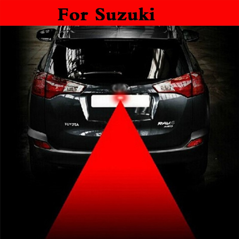 Compare Prices on Suzuki Lightings.