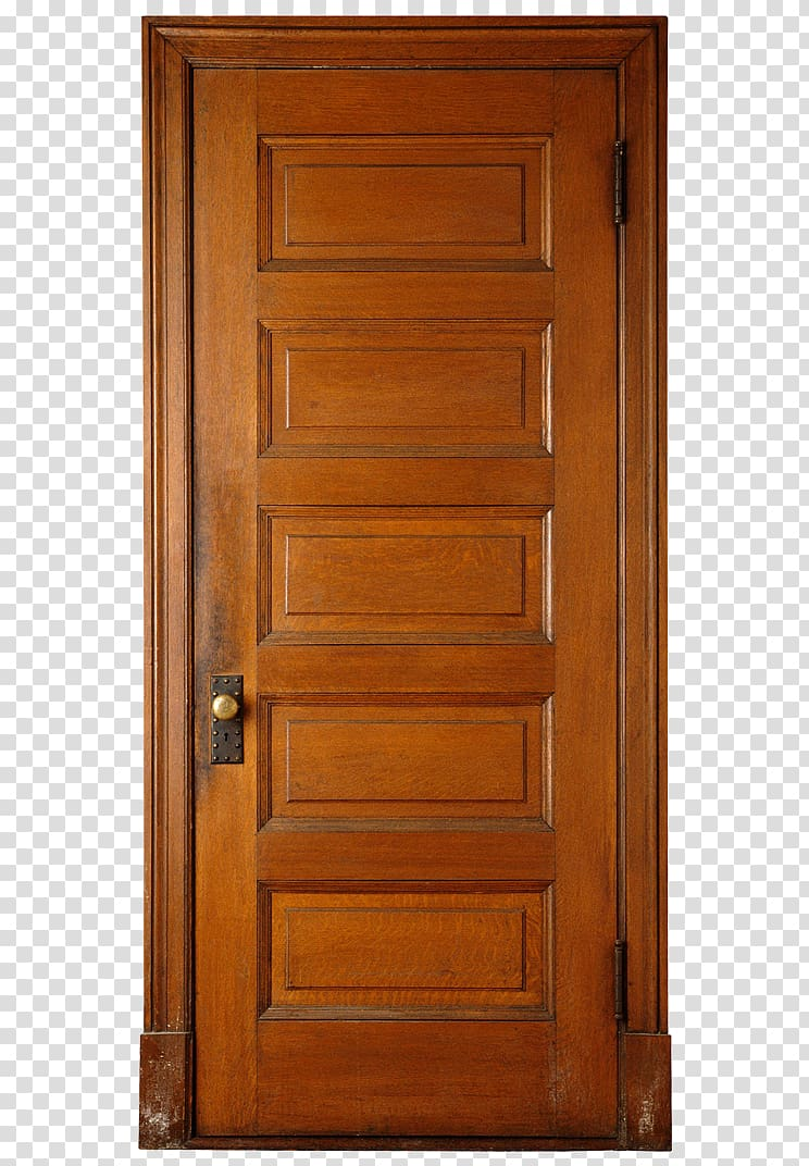 Window Door Room, Single.