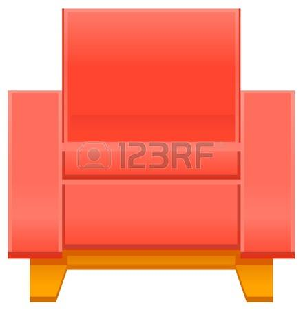 566 Seater Cliparts, Stock Vector And Royalty Free Seater.