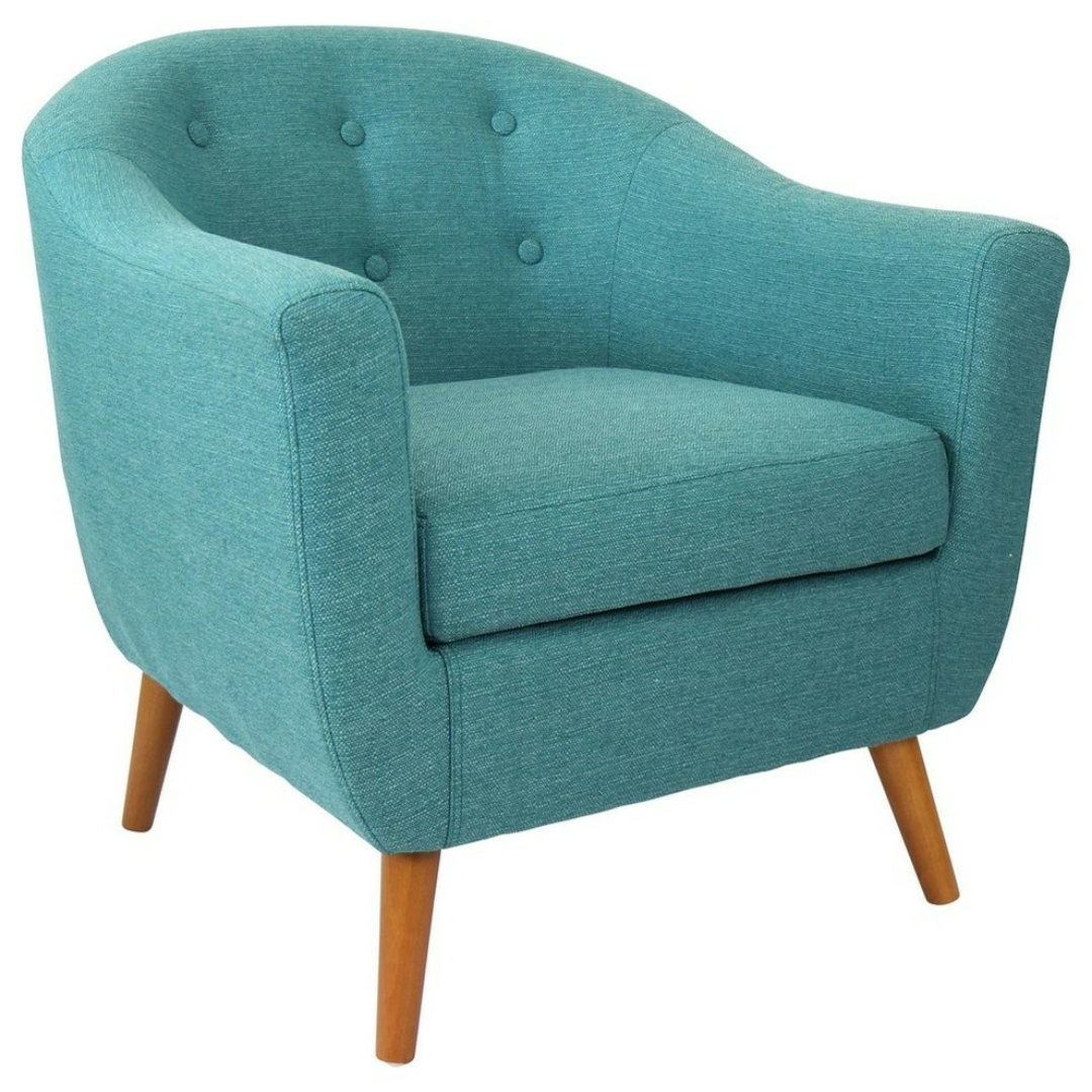 Single Sofa Png, png collections at sccpre.cat.