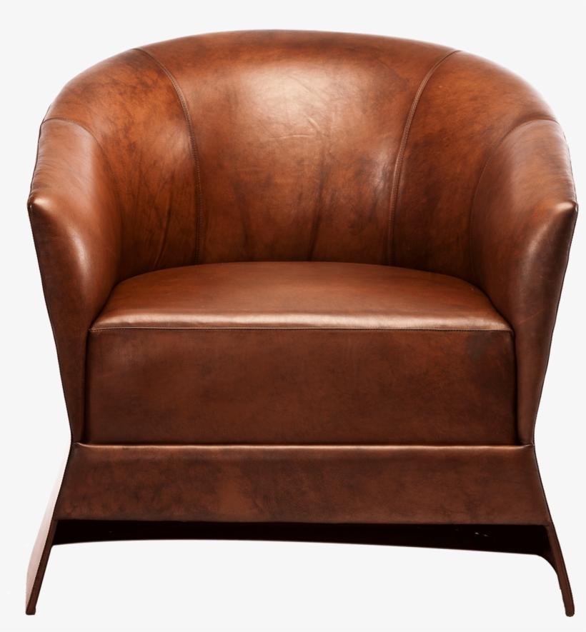 Dumroo Single Sofa.