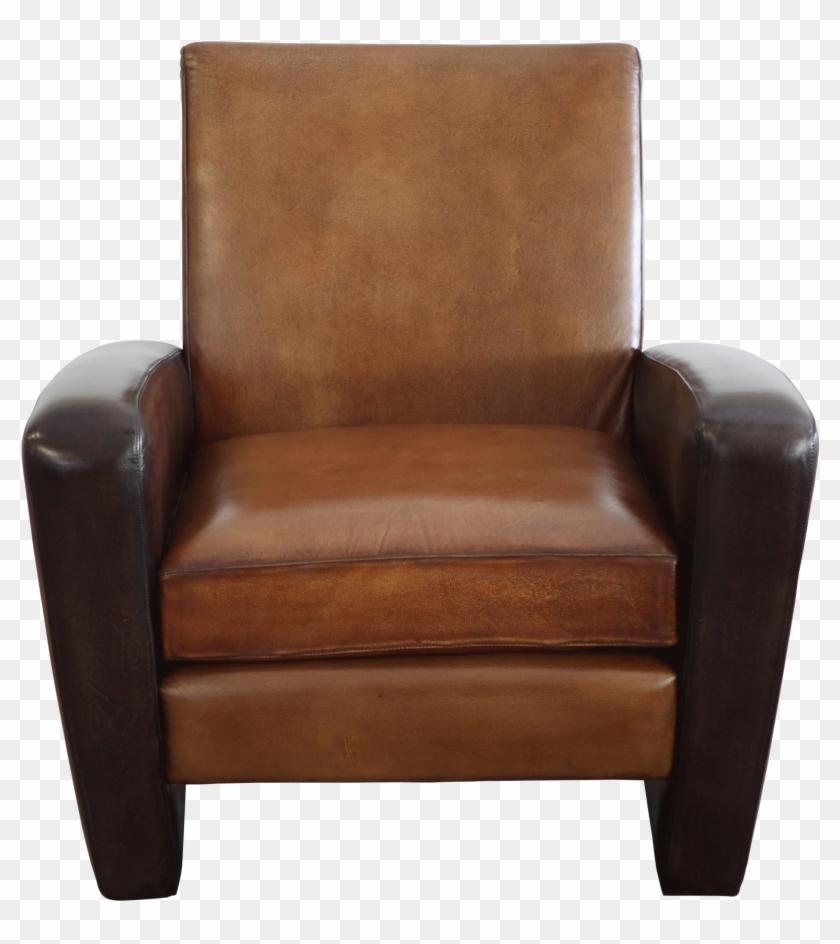 Single Sofa Png.
