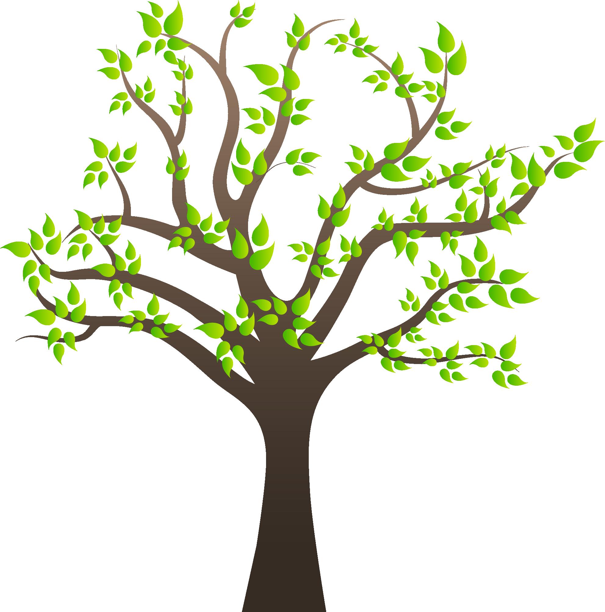 Stick clipart single tree, Stick single tree Transparent.