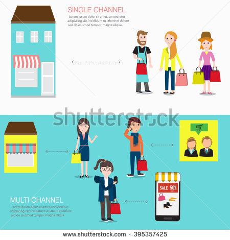Channel Stock Vectors, Images & Vector Art.