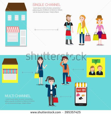 Channel Stock Vectors, Images & Vector Art.