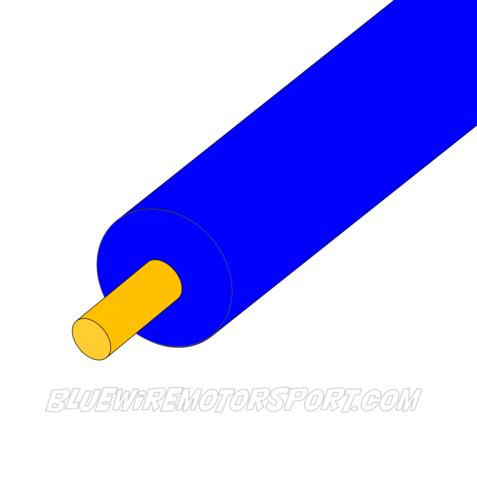 Bluewire Automotive.