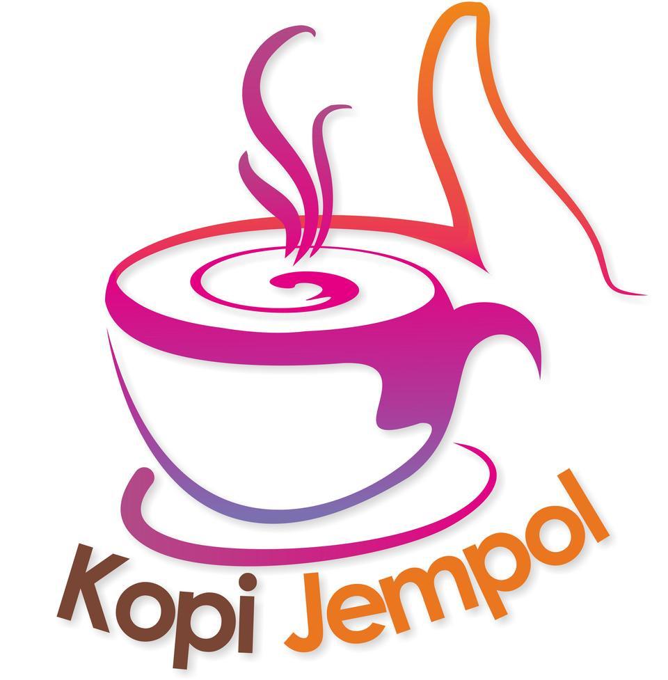 """Singosari Residence on Twitter: """"Cafe Kopi Jempol & Coklat."""