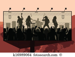 Sing post Clip Art Royalty Free. 2,201 sing post clipart vector.
