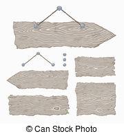 Singpost Vector Clipart EPS Images. 15 Singpost clip art vector.
