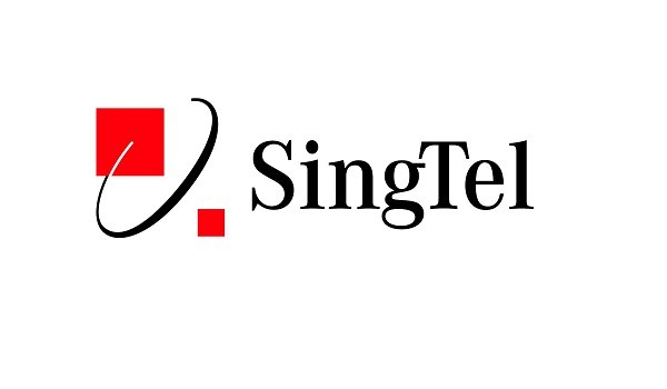 SingTel expanded 4G mobile network to have more coverage in.
