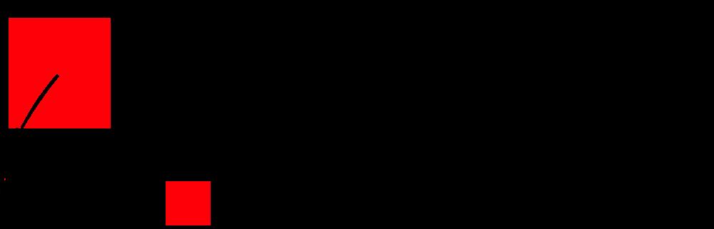 SingTel Logo / Telecommunication / Logo.