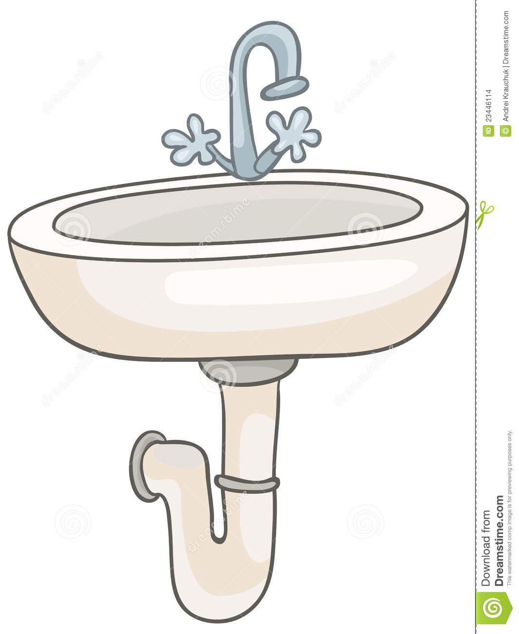 Sink Clipart & Sink Clip Art Images.