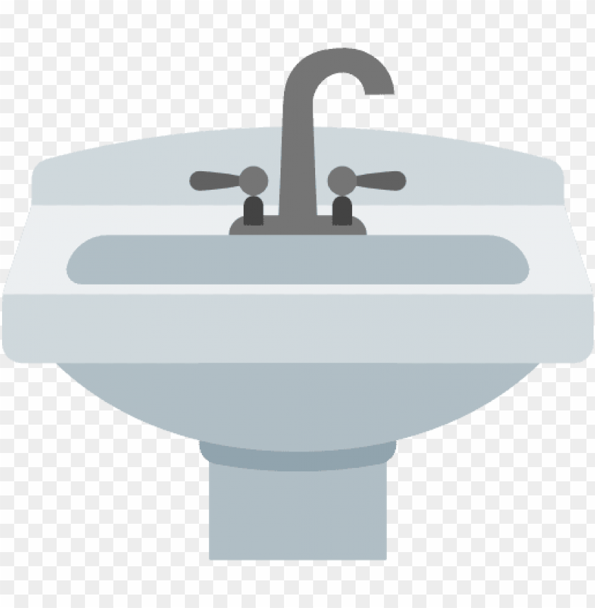 Download sink clipart png photo.