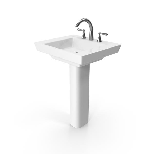 Bathroom Sink PNG Images & PSDs for Download.