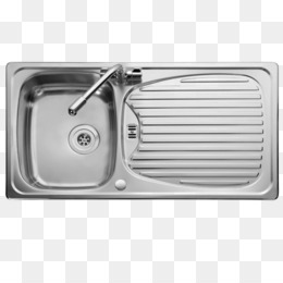 Sink Top View PNG and Sink Top View Transparent Clipart Free.