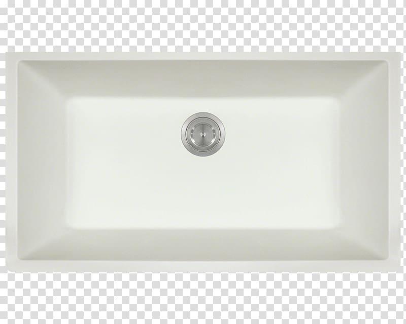 White ceramic sink, Sink Tap Plumbing Fixtures Tile Bowl.
