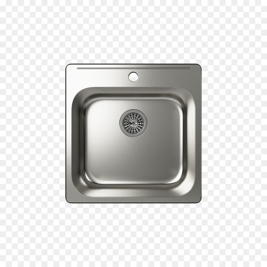 Kitchen Sink Plumbing Fixtures Tap.