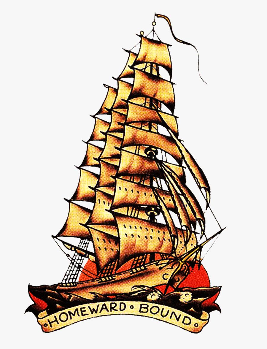 Clip Art Sinking Boat Meme.