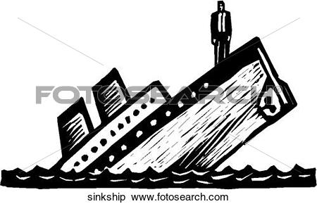 Sinking Clip Art Royalty Free. 5,417 sinking clipart vector EPS.