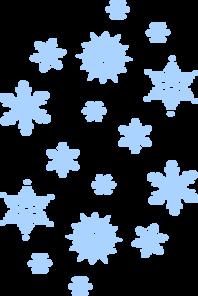 Snow Clip Art & Snow Clip Art Clip Art Images.