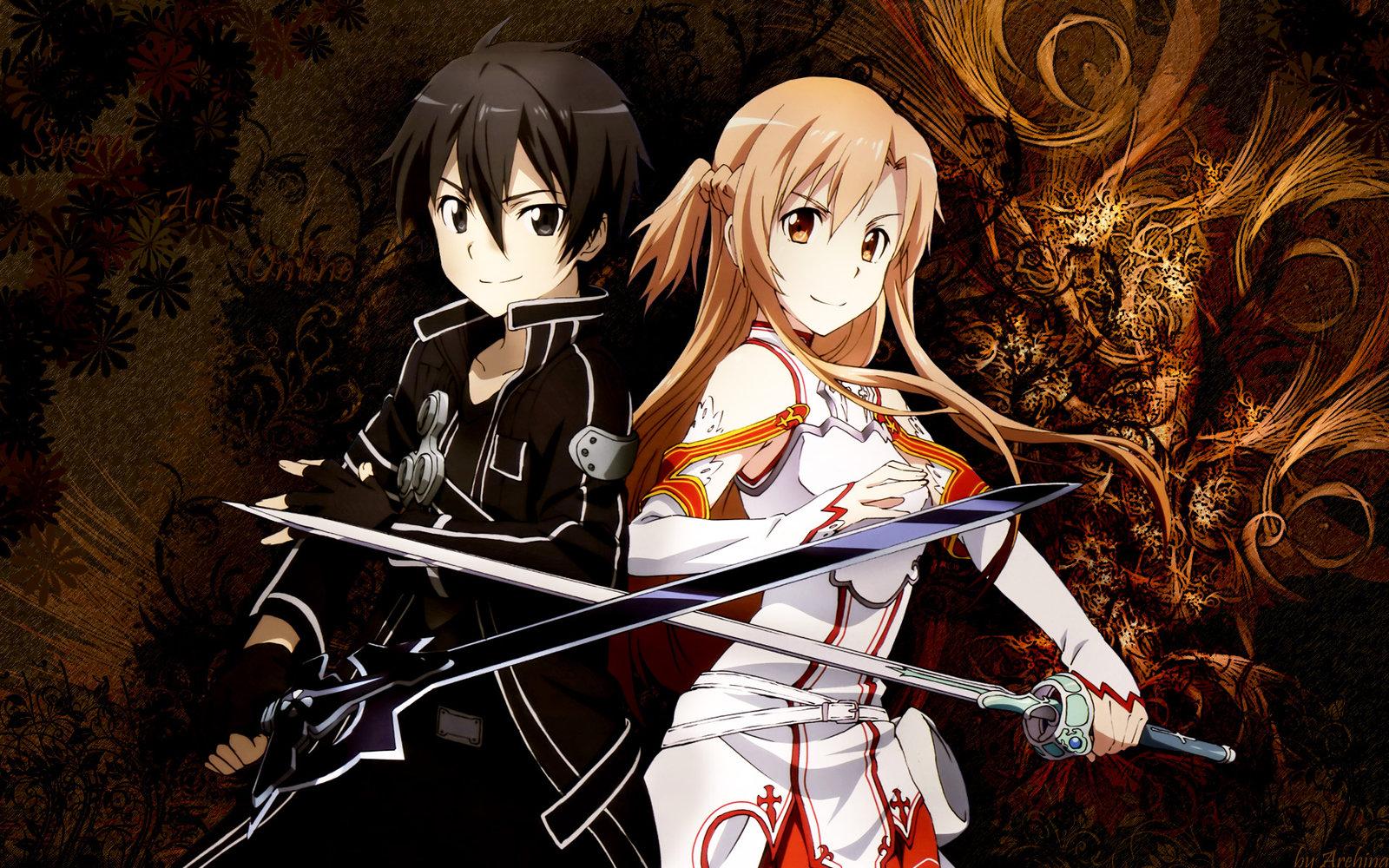 Sword Art Online Ggo Clipart.