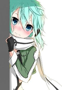 1000+ Awesome sinon Images on PicsArt.