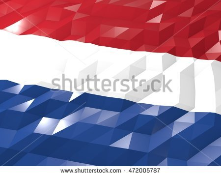 Eustatius Banque d'Image Libre de Droit, Photos, Vecteurs et Vidéo.