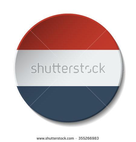 Eustatius Stock Vectors & Vector Clip Art.