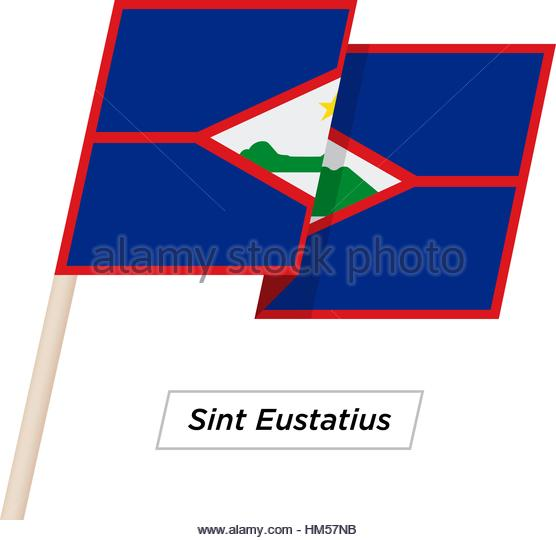 Sint Eustatius Stock Photos & Sint Eustatius Stock Images.