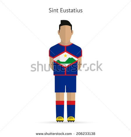 Sint Eustatius Stock Vectors & Vector Clip Art.