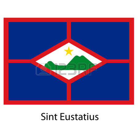 Sint Eustatius Stock Photos & Pictures. Royalty Free Sint.