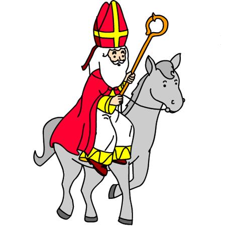 1000+ images about Saint Nicolas on Pinterest.