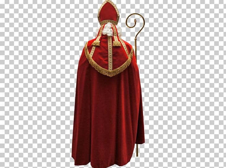 Cloak Costume Zwarte Piet Sinterklaas Suit PNG, Clipart.
