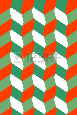Sinuous Stock Illustrations, Cliparts And Royalty Free Sinuous Vectors.