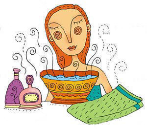 Gallery For > Sinus Cold Clipart.