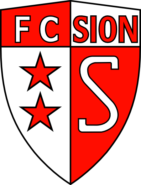 Sion clipart.